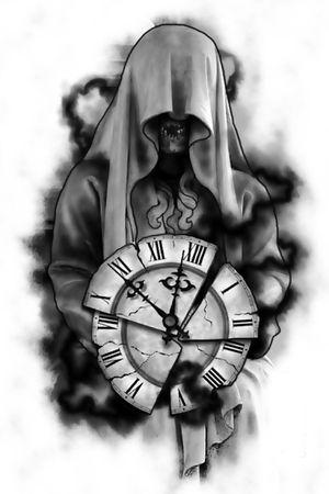 "Tattoo artist from Ukraine Yavtushenko   Skripnyak Dmitriy Private tattoo studio ""SripNYak ART"" •••••••••••••••••••••••••••••••••••• • Book Open How • Please Appointment • tattoo.dmitriy@gmail.com 👁 WWW.TATTOO.DP.UA •••••••••••••••••••••••••••••••••••• #tattooartist #travelingartist #privatetattoostudio #davincicartridges #fkirons #tddnipro #ukrainetattooartist #yavtushenkodmitry #כשר #madeinukraine #зробленовукраїні #татуювання #зробититатуювання #inknation #blackandgraytattoos #وشم #sleevetattoo #tattooed #tattooworld #դաջվածք #ტატუირება #קעקוע #oilpainting #acrylicpainting #ukraineartist #אומן #guestspot #guest #guestartist"
