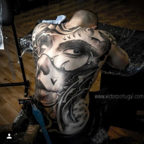 #tattoo #amazingtattoos #tattoolife #theinkmasters #tattooflash #tattoofreakz_dot_com #tattooart #art #cooltattoos #crazytattoos #tattoopassion #tattooworkers #tattooflash #tatouage #mondialDuTatouage #cooltattoos