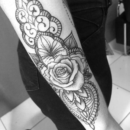 #tattoo #tatuagem #tatuaje #ink #inkaddicts #inkaddict #art #arts #cacoal #brazil #lucaslock #me #artistic #illustration #yes #tattoer #tattooartist