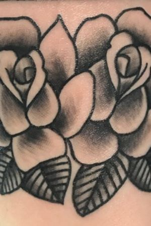 #eternalink #eternaltattoo #neotat #neotatmachines #neotatvivace #tattoo #ink #inked #tattooartist