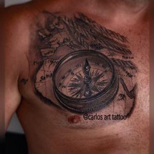 #blackandgreytattoo  #cheyennetattooequipment #artistasdeltatuaje #tenerifetattoo #tenerife  #inkboster #inkedgirls #canaryislands #spaintattoo #spaintattooartist #sullen #inkboster #art #tattoocommunity #girlwhittattoos #babeswithtats #tattoosociety #tattoo #tattoos #inked #inkaddicts #tattooartist #tatuajes #thebestbngtattooartists #thebest  #tatuaggio  #santacruzdetenerife #tattoosocietymagazine #tatuajes #tattooartist #masterpiece #canaryislands #cheyenneprofessionaltattooequipment