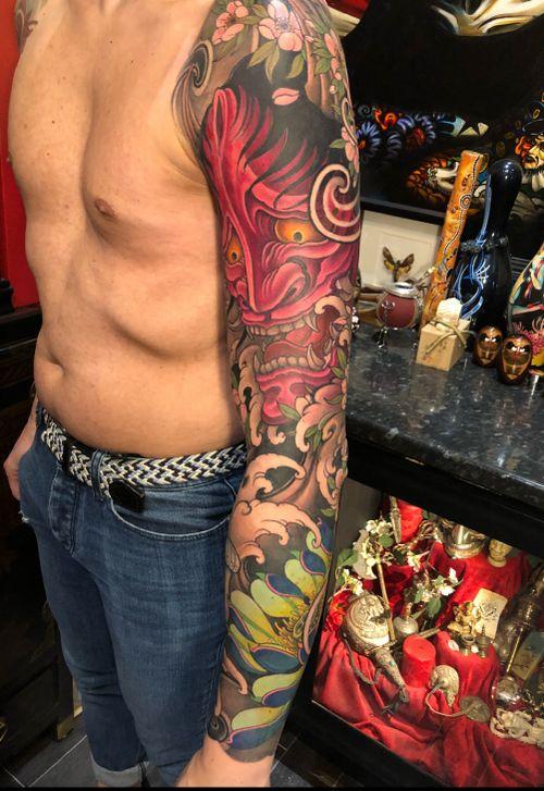 #instagood #art #tattoo #artist #new #artwork #ink #tattoos #instaartist #inked #artsy #tattooed #tattooed #instaartist #artsy #tattooartist #artistsoninstagram #tattooart #tattoolife #traditionaltattoo #tattooist #tattooing #tattooflash #inkstagram #tattoolove #japan #japanesetattoo