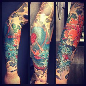 #familiaamorimtattoo #carlosamorimtattoo #japanese #japanesetattoo #dragontattoo #dragon #peonie #peonistattoo #japanese #japanesetattoo #lisbon #lisbontattoo #portugaltattoo