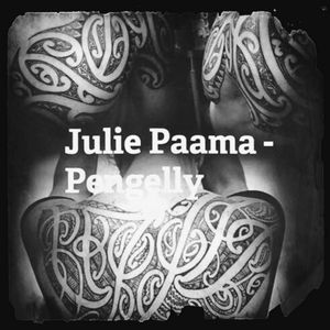 #tattoofestival #tamoko #moko #maoritattoo #maoriculture #artbody #tatau #maoriAotearoa #indigenousculture #indigenousink