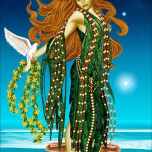 Would love #thegoddesvenus as a tattoo!! Would love if #meganamassacre woild give me my dream tattoo!! #meganamassacredreamtattoo #colortattoos #inkmywholebody
