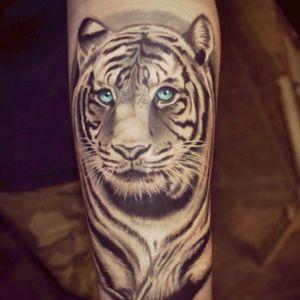 Next tattoo #lovetattoos