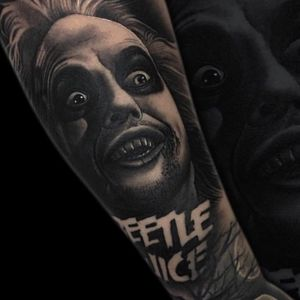 Work @jumillaolivares #jumillaolivares #latintaquehabito #latintaquehabitocrew #valencia #radiantcolorsink #radiantcolorscrew #vegantattoo #spain #tattoo #tattoospain #tatuaje #tattoorealistic #loveink #tattoistartmag #art #inked #tattoos