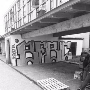 #bims #bimstattoo #bimskaizoku #bfbc #boskezoo #lehood #21 #lbn #370 #ppe #graffiti #graff #montfermeil #street #lafamille #montfermeiltalentcacher #capital #tatouages #tatouages #thuglife #tattoo #tattoos #tattooworld #paris #paname #paristattoo #tattoolover #tattooartist #loubardsbynight @bfbc_officiel @curs_bfbc @boums_bfbc @ouzz21