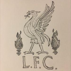 Another idea #liverpool #lfc
