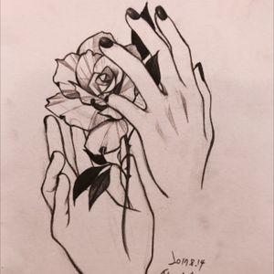 Available flash #peony #flower #tattoodesign #linework #blackandgrey #koreatattoo #blackwork #blackworker #adelatattoo #flash #tattooflash #toptattooflash #flowertattoo