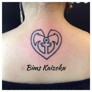 #bims #bimstattoo #bimskaizoku #ancre #anchor #coeur #heart #blackwork #blxckink #blxckwork #tatouage #tattoo #tattoos #tattooed #tattooartist #tattooart #tattoolife #tattooer #tattrx #tatted #paristattoo #ink #inked #paris #paname #france #french
