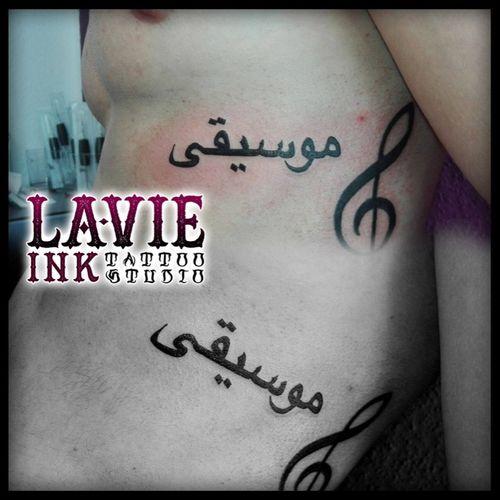 #tattoo #tattooart #tattoolife #tattoolove