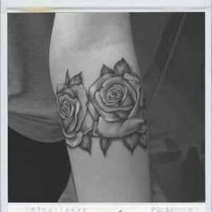 #words #roses #tag #blabla #tattoo #tattoos