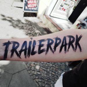 Carsten #subculture #berlin #tattoo #subculturetattoo #subculturetattoos #inkstagram #inkjunkie #inklovers #inkedlife #inkjunkeyz #inktattoo #inkfreakz #rocknroll #carsten #inkaholiks