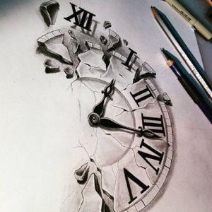#clock #time