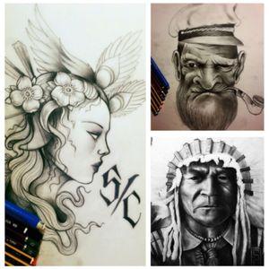#drawing#woman#boys#inkworld#InkGang#tattoodo#blackandgrey#tattoolife#tattooworld