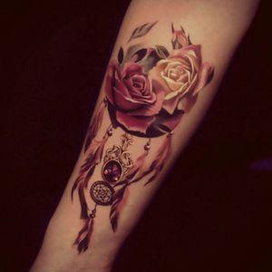 #flowers#ilinakit
