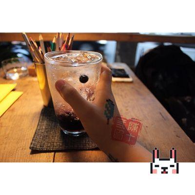 #icecream #icecreamtattoo #pixel #pixeltattoo #中国