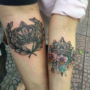 📩 E_mail :dangthanhhoang05@gmail.com OR 📩 :info@saigonink.net #BonBon_saigonink #blackwork #blackworkers #blackworkerssubmission #blacktattooart #blacktattooing #tattoo #tattoodo #tattooart #tattooartist #tattoooftheday #tattoolife #linework #lightbulb #orchid #the_inkmasters #the_inkmasters #thebestspaintattooartists #skinartmag #inksav #inkedmag #tattoodesign #flowers #flowertattoo #saigonink #tatuaje #sgtattoos #dotwork#blxckink #darkartist #onlyblackart