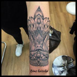 #bims #bimstattoo #bimskaizoku #mandala #mandalastyle #blackandgrey #paristattoo #paris #paname #tatouage #tatouages #ink #inked #inkedgirl #tattoo #tattoogirl #tatt #tattoos #tattooist #tattooer #tattedgirls #tattoolover #tattooink #tattooartist #tattoo2me #tattoedgirl #tattoolife #tattoodo #tattoostudio