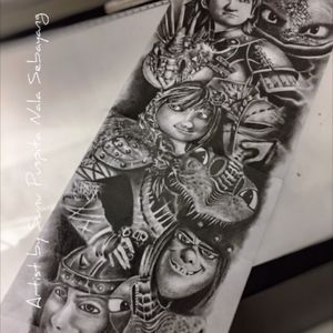 #artwork#blackandgrey#blackAndWhite#pencildrawing#professional#artist