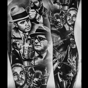 #tattoo#tattoodo#tattooflash#tattooist#tattooartist#inked#inkgirls#canvas#inprogress#workinprogress#tattooartist#progress#professional#art#artistic#realism#colorful#tattoolovers#gangsters#oldschool#blackandgrey
