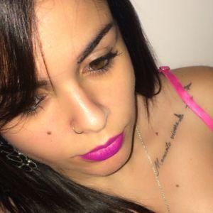 "Latin phrase ""Memento vivere"" - ""remember to live"" #Tattoodo #qualitytattoo #tatuagem #tatuagemfeminina #phrases #butterfly"