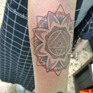 #mandala #mandala_tattoo #mandaladotwork #mandalaart #dotworkart #DotworkArtist #dotworker #dotworkartists #tattoo_art_worldwide #tattoo_artist #tattoo_of_instagram #mandalatattoos #DotArt