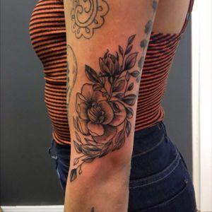 #work #worktattoo #tattoo #tattooflor #sp #saopaulo #pubtattoo @pub.tattoo