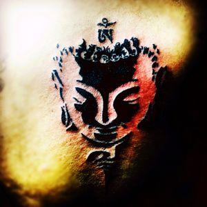 #tattoo #tattoos #tat #ink #inked #TagsForLikes #TFLers #tattooed #tattoist #coverup #art #design #instaart #instagood #sleevetattoo #handtattoo #chesttattoo #photooftheday #tatted #instatattoo #bodyart #tatts #tats #amazingink #tattedup #inkedup