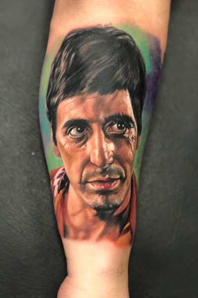 🏆💉GET TATTED UP💉🏆 @gabrielinkaholik FOLLOW @INKAHOLIKTATTOOS @INKAHOLIK_KENDALL 10855 SW 72 ST (305)380-8118 Artist @dayan_inkaholik #love#miami#sobe#southbeach#tattoo#realism#blackandgrey#gamechanger#artist#trap#305#dadecounty#best#wethebest#sex#inkaholik#tattooedandemployed#miamitattoos#sports#southflorida#professional#heat#tatted#models#tattedmodel#billboard#top10