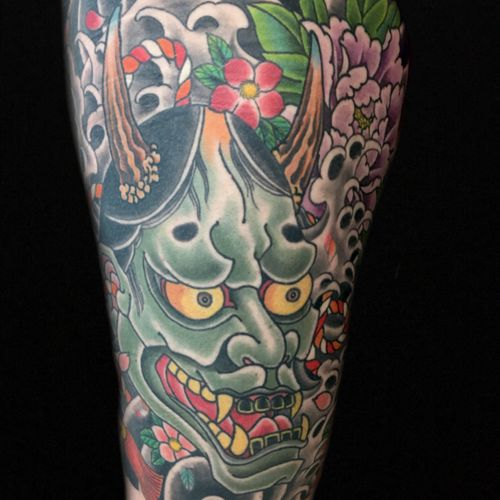 Hanya from around 2 years ago. Thanks martin @royaltattoo #royalink #royaltattoo #tattooed #royaltattooDK #tattoo #tattoos #thedane #tattooing #tradtionaltattoo #helsingør #copenhagen #københavn #danmark #denmark #tattooartist #tattoopage #tatuagem #tatouage #besttattoos #toptattoos #tattooart #ink #tattooartistmagazine #japanesetattoo #japanesetattoos #tradtionaljapanesetattoo #customtattoos #qualitytattoo #tattoodo