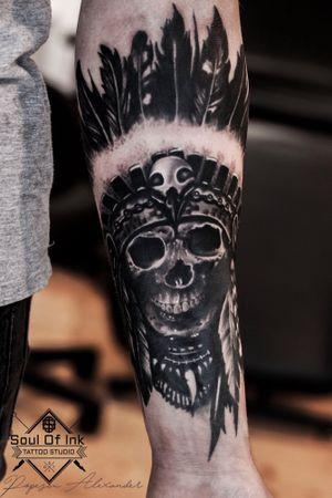 Get in touch : ☎️ 81 91 16 98 📭 alexandertattoo@yahoo.com 📩 Message me on FB 🌐 www.Alexandertattoo.com #tattooidea #tattoosketch #tattoodo #tattooshop #tattoolove #tattoosnob #tattootime #tattoostudio #tattooworkers #tattoolovers #tattooedlife #tattoomagazine #tattoostyle #tattooartistmagazine #tattoowork #tattoolover #tattooaddict #tattoo #tattooworld #tattooes #tatuering #tatovering #tattooflash #inkedmag #татуировка #тату #copenhagen #denmark #skull #surrealism