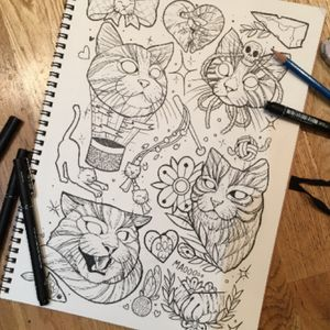 50% OFF for my designs for all october are available at @ONE.DAY info@onedaytattoos.com www.facebook.com/onedaytattooshttp://www.instagram.com/onedaytattoos #london #londontattoo #tattoolondon #londonink #londonart