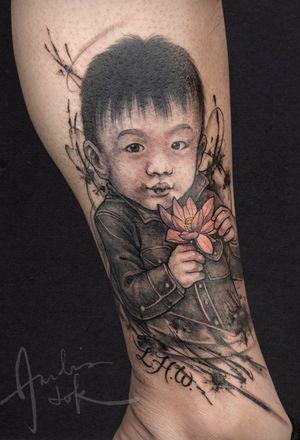 📩Email: anubis@solotattoo.hk www.anubislokart.hk / www.solotattoo.hk ⋆ #anubislok #tattoo #hktattoo #hongkongtattoo #hongkongtattooartist #hktattooartist #香港紋身 #紋身 #紋身師 #香港紋身 #hongkongtattooshop #instatattoo #instaink #tattooartistmagazine #tattoomagazine #tattoolife #tattoosnob #tattooart #tattoooftheday