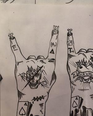 #rockandroll #metalhead