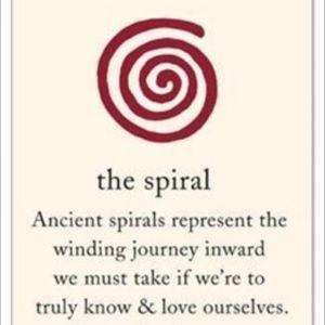 #spiral #spiritual
