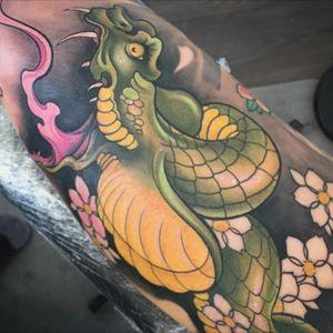 #snake #inprogress