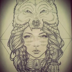 Megan, I hope you choose me, i have waiting to much for my first tattoo andthis could be so much especial for me to have a piece of art of one of the best. #megandramtattoo  #meganamassacre