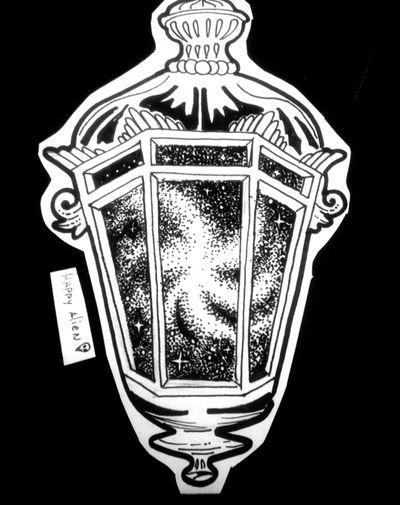 Space lamp #space #galaxy #galaxia #espacio #ufo #stars #estrellas #planeta #jupiter #saturno #planet #cosmo #cosmic #tattoo #ink #inkñofe #tattoolige #tatuaje #art #arte #artlife #blackandwhite #blancoynegro #draw #dibujo #happyalientattoo #detail #work #happy #dotwork #love #lamp