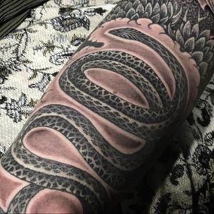 #jondix #snake