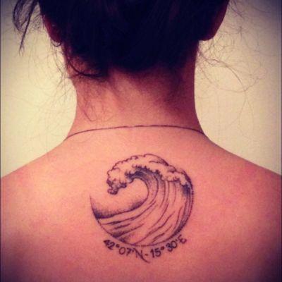 Waves #wave #sea #love #home