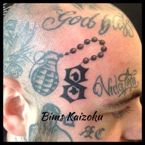 #bims #bimskaizoku #bimstattoo #bimskaizokutattoo #tattooaace #height #huit #chiffre #gothic #tatouage #tattoo #tattoos #tattooed #tattooartist #tattooart #ink #inked #inkboy #paristattoo #paris #paname #france #french #champselysees