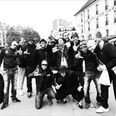 #photodefamille #bims #bimstattoo #bimskaizoku #xane #vrack #saik #seks #oper #efok #toops #dwan #sheryo #guez #etonetpasaucomplet #lbn #lbnclick #graff #graffiti #rap #hiphop #lbnfight #fight #bagarre #loubards #loubardsbynight #street #vrai #nofakes #fucklesbarlou