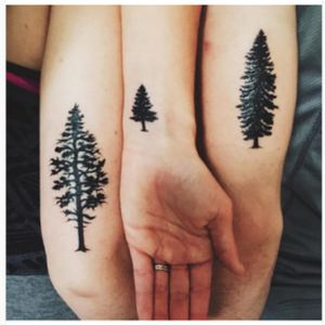 An idea I would love to do with my sisters!