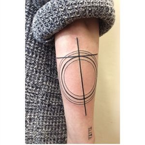 Artist #VictorJWebster#geometric #linework