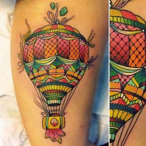 INKspiration ♤ #dreamtattoo #blackandgrey #flowers #rose #skull #candyskull #geometric #fineline #watercolor #galaxy #minimalist #mandala #animals #unicorn #mermaid #colorful #hippie #coupletattoo