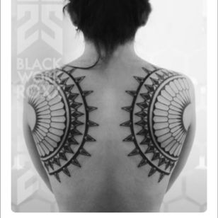 #meagandreamtattoo #meagandreamtattoo #meagandreamtattoo i am in love with this!!