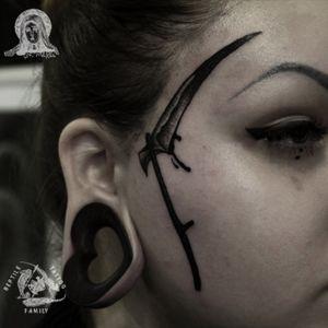 #blackwork #black, #dark, #darkartists, #onlyblack,, #illustration, #darkillustration, #onlythedarkes #onlyblackart, #iblackwork #art #stmar1a #tattooart #ink #linework #line #reptiletattoofamily #reptiletattoo #darkart #skin #ta2 #tattoo#tattooer #dotwork #dotworktattoo #graphic #graphictattoo #facetattoo #blood