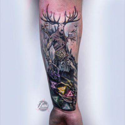 #junitattss #juni_tattss #junitattsstattoo #best_tattoo_artists #best_tattoo_page #tattoo_art_worldwide #tattoo_art #tattosketch #newwork #newtattoo #newtattoos #halk #halktattoo #hulk #colortattoo #marvel #тату #kato #warszawa #вроцлав #hulkmarvel #масть #thebesttattooartist #wrocław #наколочка #freehand #greywash #чорнобіле #girltattoos
